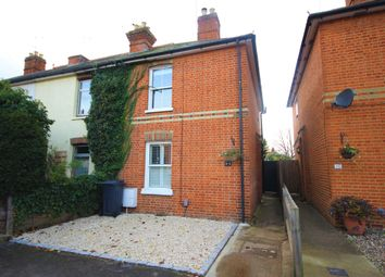 3 bed end terrace house for sale in Powney Road, Maidenhead SL6