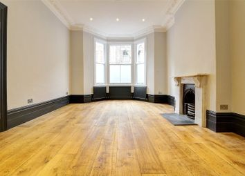 Thumbnail 5 bed terraced house to rent in Stavordale Road, Highbury, London