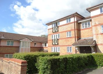 Thumbnail 2 bed flat to rent in Armond Road, Witham