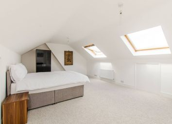 Thumbnail 9 bed property to rent in Mitcham Road, Tooting