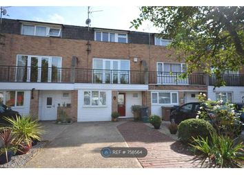 Thumbnail Room to rent in Perry Hill, Chelmsford