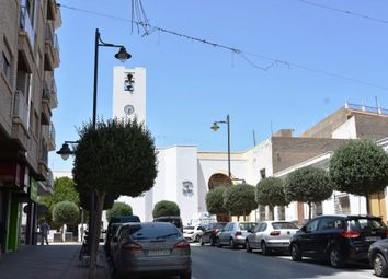 Thumbnail 1 bed apartment for sale in Centre, Puerto De Mazarron, Mazarrón, Murcia, Spain
