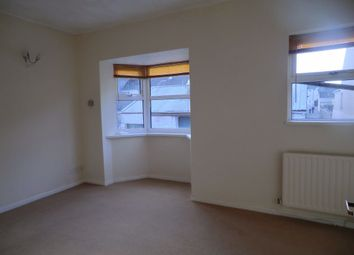 Thumbnail 2 bedroom property to rent in Park Street, Pembroke Dock, Pembrokeshire