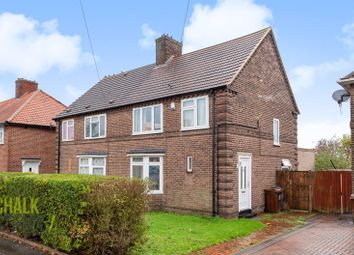 3 bed semi-detached house for sale in Becontree Avenue, Becontree, Dagenham RM8
