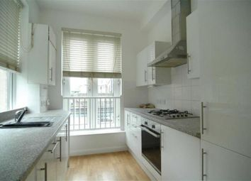 Thumbnail 2 bed flat to rent in The Lighthouse, Whitechapel