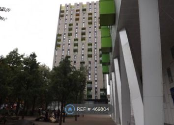 Thumbnail 2 bed flat to rent in Arboretum Place, Barking And Dagenham, Barking
