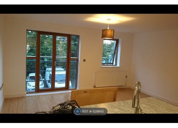 Thumbnail 2 bedroom flat to rent in Stone Arches, Doncaster