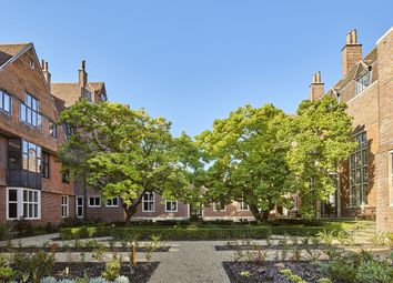 Thumbnail 2 bed property for sale in Kings Drive, Midhurst