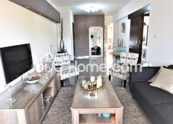 Thumbnail 2 bed duplex for sale in Krasa, Larnaca, Cyprus