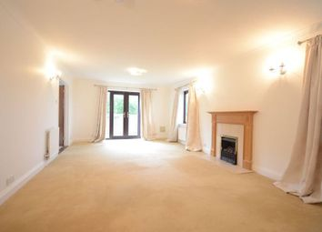 Thumbnail 3 bed bungalow to rent in The Ridgeway, Nettlebed, Henley-On-Thames