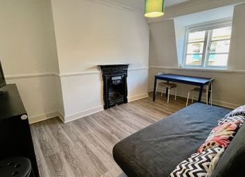 1 bed flat to rent in Leather Lane, London EC1N
