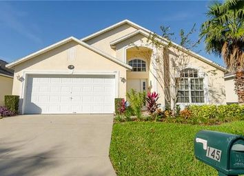 Thumbnail 4 bed property for sale in Langham Drive, Davenport, Fl, 33897, United States Of America