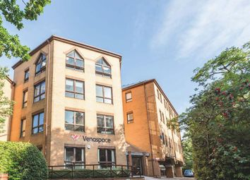 Thumbnail Office to let in Unit 9, 1st Floor Venator House, Bournemouth