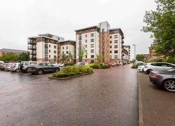 Thumbnail 3 bed flat for sale in 12 Constitution Place, Edinburgh
