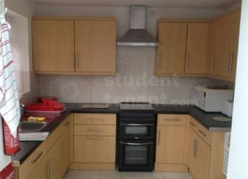 3 bed shared accommodation to rent in Corisande Road, Birmingham B29