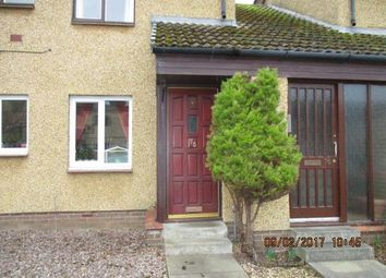Thumbnail 1 bedroom flat to rent in Double Hedges Park, Edinburgh