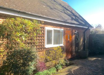 Thumbnail 1 bed detached house to rent in Oak Grove Lane, St. Michaels, Tenterden