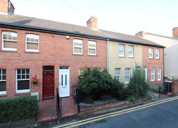 3 bed terraced house for sale in Newark Street, Reading RG1