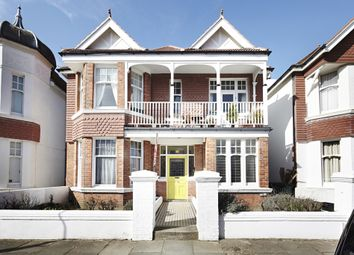 1 bed flat to rent in Langdale Road, Hove BN3