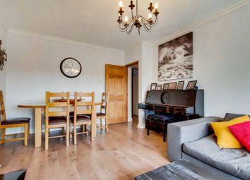 Thumbnail 2 bed flat for sale in Pellatt Grove, Wood Green, London