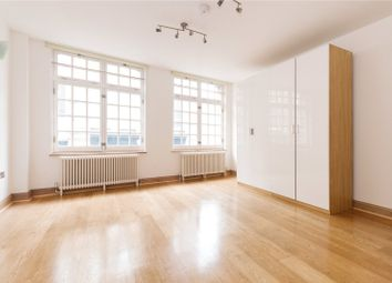 Thumbnail Studio to rent in Rivington Street, London