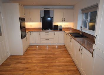 Thumbnail 3 bed semi-detached house for sale in Coronation Drive, Dalton-In-Furness