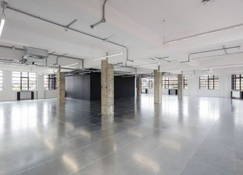 Thumbnail Office to let in Essex Road, London