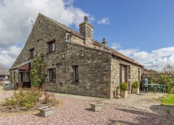 Thumbnail 4 bedroom barn conversion for sale in Natland, Kendal
