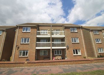 2 bed flat for sale in Royal Sovereign View, Langney Point, Eastbourne BN23