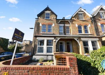 Thumbnail 1 bed flat for sale in Haven Lane, Ealing
