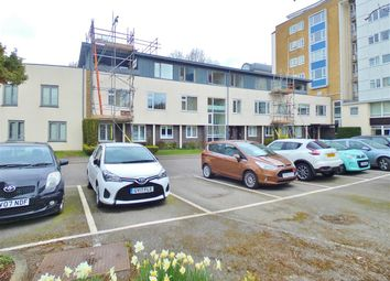 3 bed flat for sale in Park Gates, Chiswick Place, Eastbourne BN21