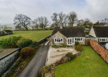 Thumbnail 4 bed country house for sale in Digmire Lane, Thorpe, Ashbourne