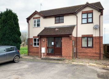 Thumbnail 1 bedroom flat for sale in Finchmoor Mews, Longford, Gloucester