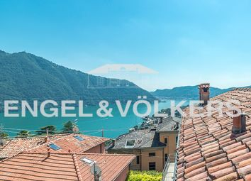 Thumbnail 2 bed detached house for sale in Cernobbio, Lago di Como, Ita, Cernobbio, Como, Lombardy, Italy