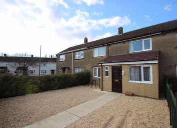 Thumbnail 4 bed property to rent in Mortimer Drive, Marston, Oxford