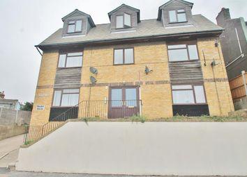 Thumbnail 1 bed flat for sale in Nesbitt House, Gravesend, Northfleet
