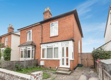 Thumbnail 3 bedroom property to rent in Victoria Place, Epsom
