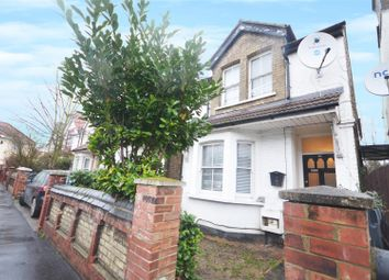 Thumbnail 3 bed detached house for sale in Albert Road, Hounslow