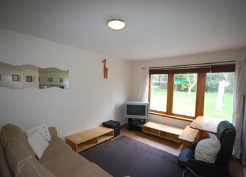 Thumbnail 1 bed flat to rent in Fairview Drive, Bridge Of Don AB22,