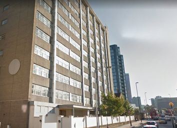 Thumbnail 2 bed flat to rent in Fitzroy Court, 6 Whitehorse Road, Croydon