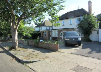 Thumbnail Office to let in Shirley Drive, Worthing, West Sussex