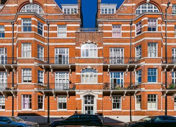 Thumbnail 1 bed flat to rent in Palace Mansions, Earsby Street, London