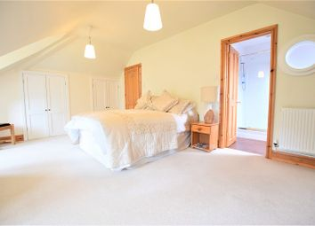 5 bed detached house for sale in Pantmawr Road, Rhiwbina, Cardiff. CF14