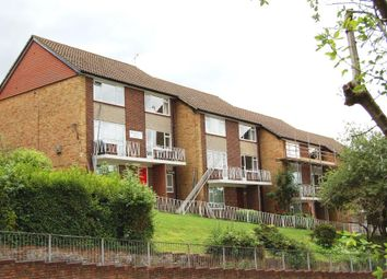 Thumbnail 2 bedroom maisonette to rent in Amersham Hill, High Wycombe