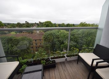 Thumbnail 1 bed flat for sale in Altyre Road, Croydon, Surrey