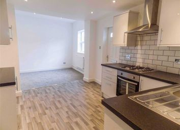 Thumbnail 2 bed flat for sale in Church Street, Westhoughton, Bolton, Lancashire