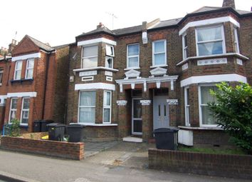 Thumbnail 6 bed property to rent in Hawks Road, Norbiton, Kingston Upon Thames