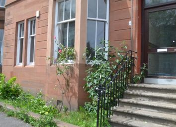 2 bed maisonette to rent in Niddrie Square, Glasgow G42