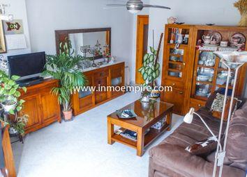 Thumbnail 2 bed apartment for sale in Rincon De Loix, Benidorm, Spain