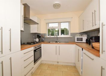2 bed end terrace house for sale in Hazel Close, Reigate, Surrey RH2